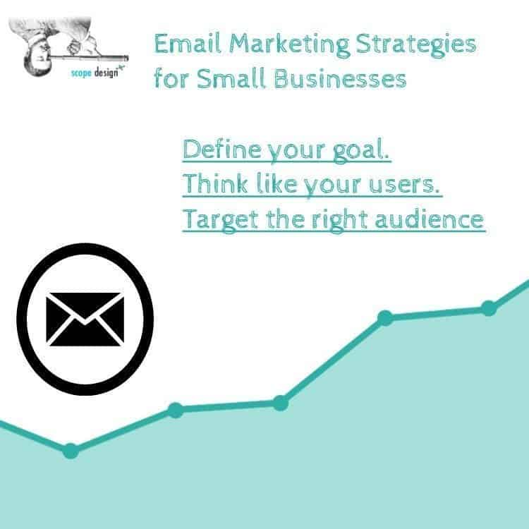 Email Marketing Strategies for Small Businesses