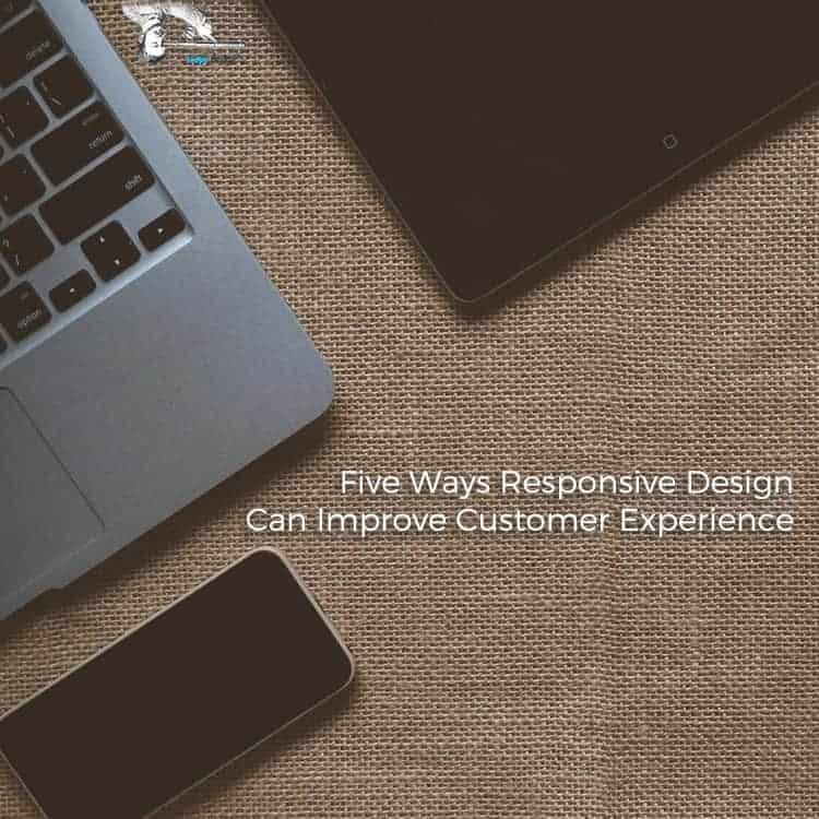 Five Ways Responsive Design Can Improve Customer Experience by Scope Design