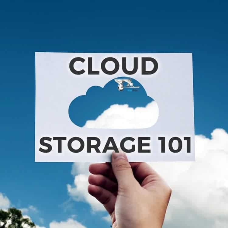 What Is A Cloud And How Does It Work by Scope Design