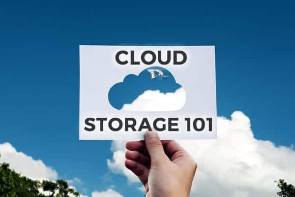 What Is A 'Cloud' And How Does It Work by Scope Design