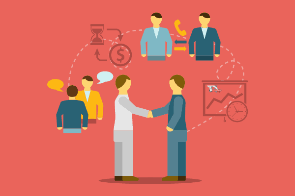 4 Ways To Build Value By Investing In Your Customers by Scope Design