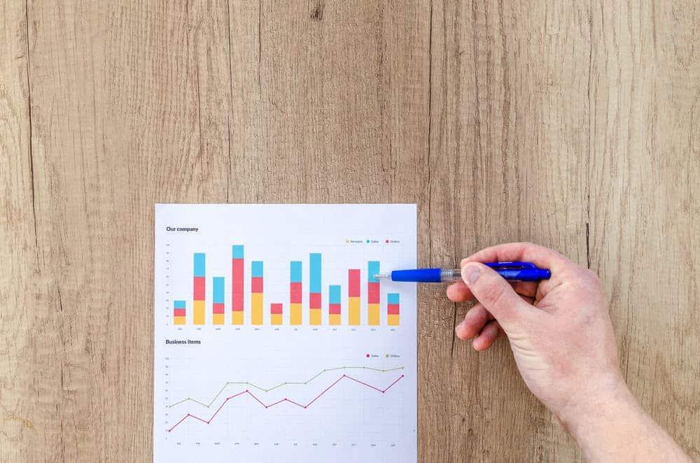 Biggest Graphic Design Trends For 2019 via @scopedesign