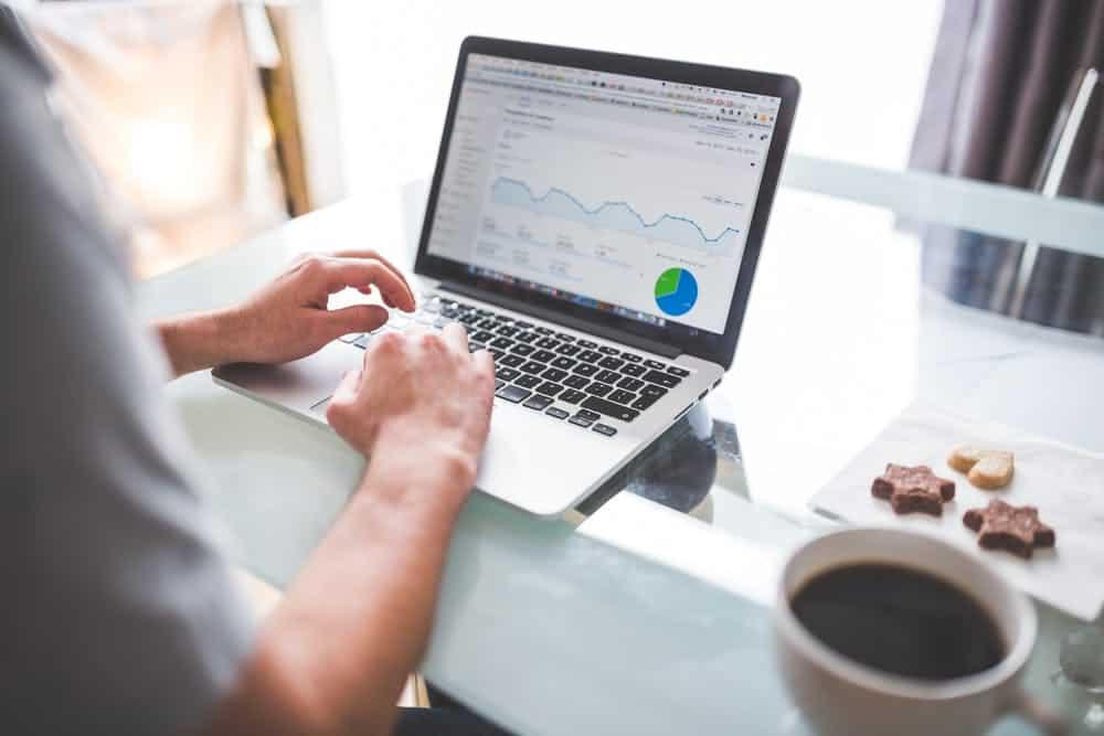 Online Advertising Strategies via @scopedesign