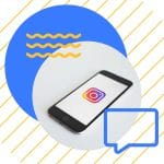 5 Ways to Engage Customers on Instagram – That Work!